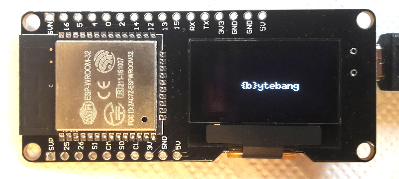 Raspberry pi how to connect the display