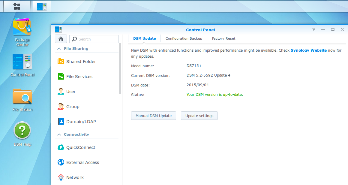 synology_dsm_version.png