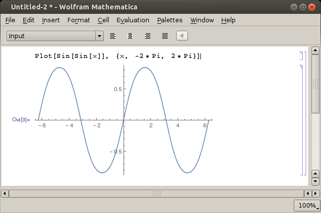 mathematica_on_pi.png